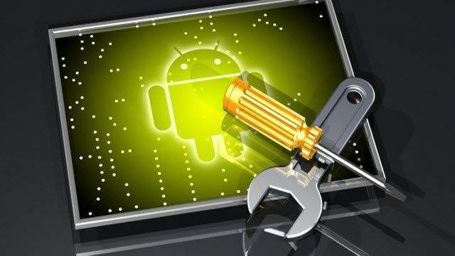 Android Telefonlarda İnternet Nasıl Kapatılır ?
