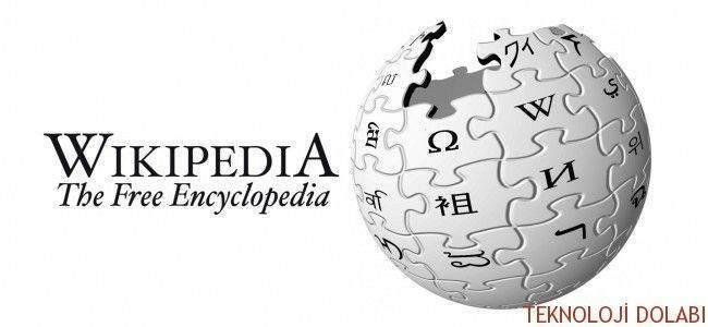 Bütün Wikipedia Dokümanlarını İndirin