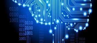 Bilgisayar Isı Testi – Speedfan –