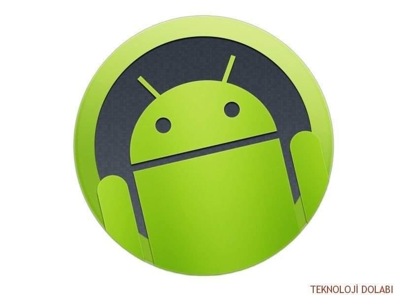 Bilgisayar Oyunlarını Android'de Oynamak 1