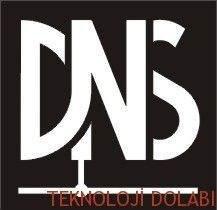 DNS (Domain Name System) Amaçları ve Yapısı?