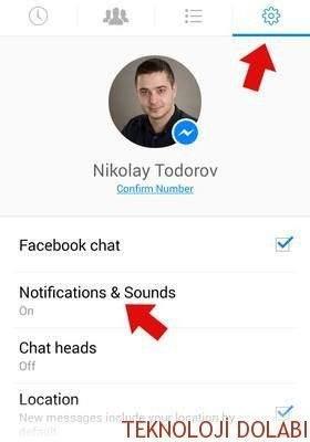 Facebook-Messenger-Hangouts-Viber-WhatsApp-Bildirim-Seslerini-Değiştirmek-1