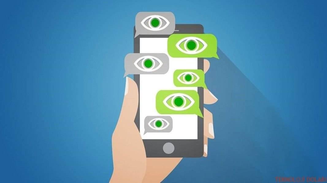 Facebook Messenger, Hangouts, Viber, WhatsApp Bildirim Seslerini Değiştirmek 1
