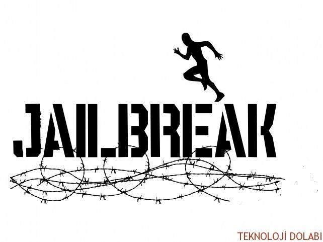 Jailbreak işlemi yasal mıdır? Cihazınız garanti kapsamı dışında kalır mı?