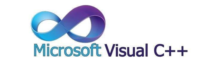 Microsoft Visual C++ Nedir? Kaldırsam Ne Olur? 3