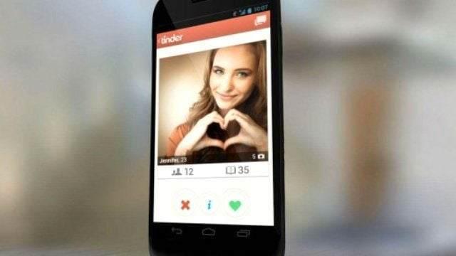 Tinder'da Ücretsiz Konum Değiştirmek 11