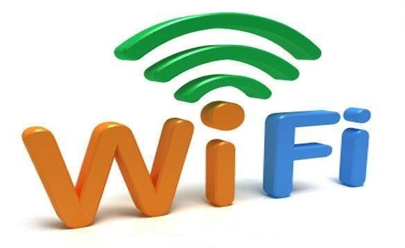 Wifi Ağımda Kimler Var, İnternetime Kimler Bağlanmış