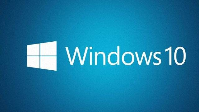 Windows 10 Yükseltmesi Hakkında Bilmeniz Gereken Her Şey