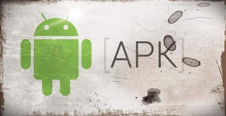 Android APK Nedir? APK Yükleme Nasıl Yapılır?