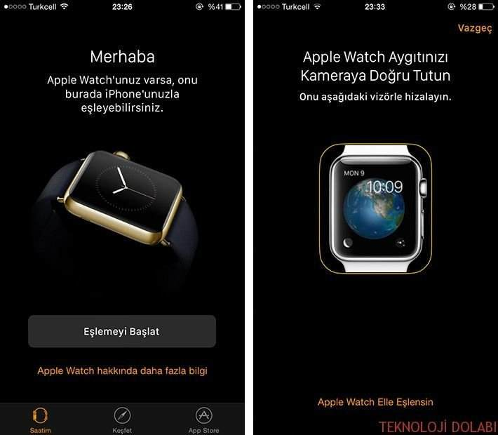 apple-watch-esleme