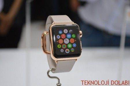 apple-watch-uygulama-nasil-silinir