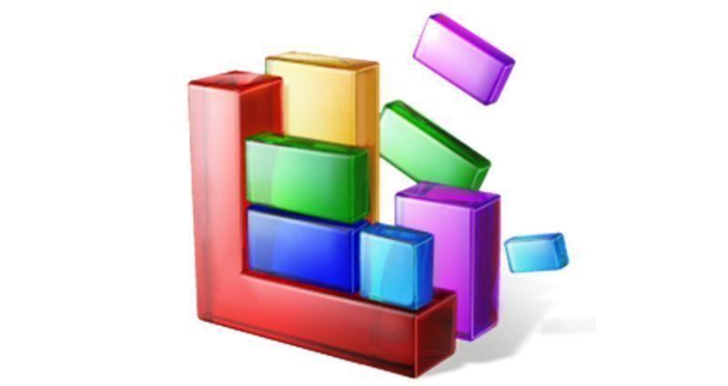 Disk Birleştirme nedir, Disk Birleştirme ne işe yarar,Disk birleştirme ne kadar sürer,Disk Birleştirme programları