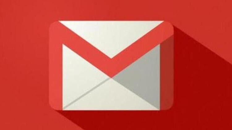 Gmail şifremi unuttum,Gmail şifre kurtarma,Gmail şifremi unuttum doğrulayamıyorum,Mail şifremi unuttum,Gmail şifremi unuttum geri alamıyorum
