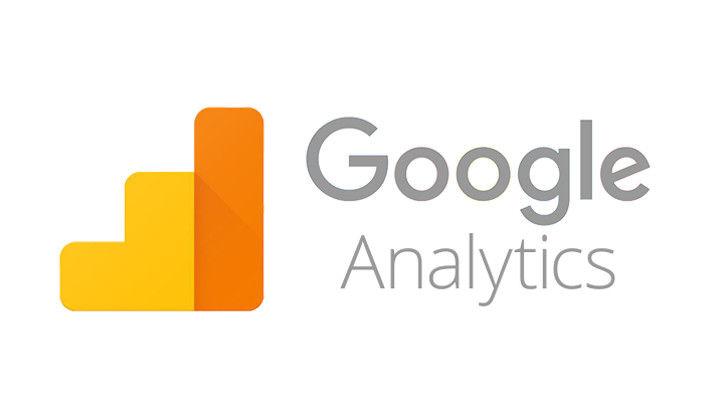 Google Analytics ile Google Analytics Premium Arasındaki Fark?
