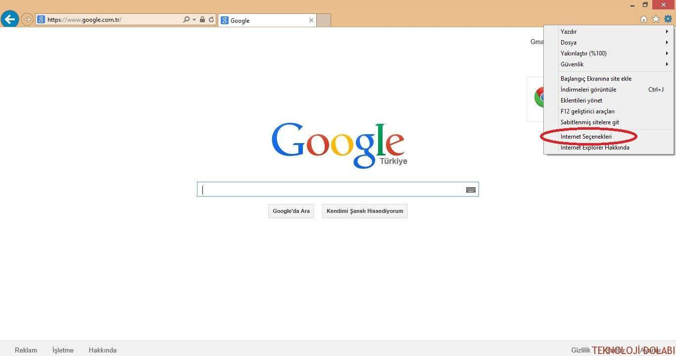 internet-explorer-kayıtlı-parola-silme-1