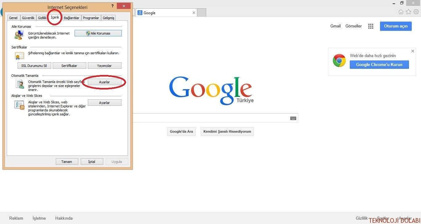 internet-explorer-kayıtlı-parola-silme-2