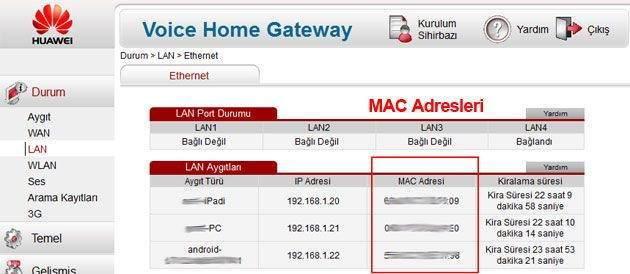ip_adresi_mac_adresi1