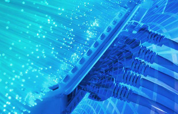 Lan Kablolama,Lan nedir ne işe yarar,Lan cihazlarına Bağlantılarını gerçekleştirme