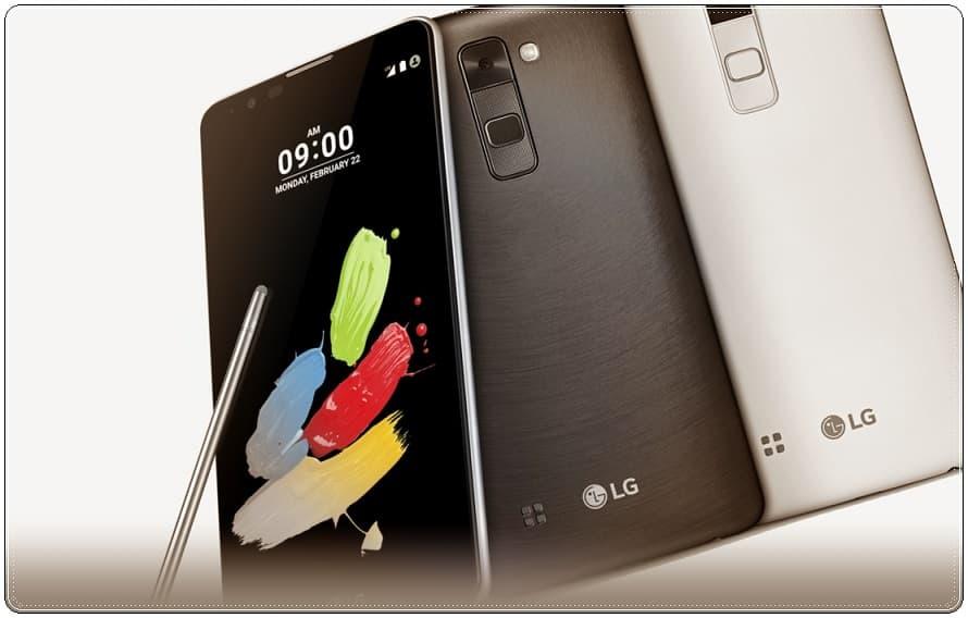 LG Geliştirici Seçeneklerini Etkinleştirme Nasıl Yapılır?