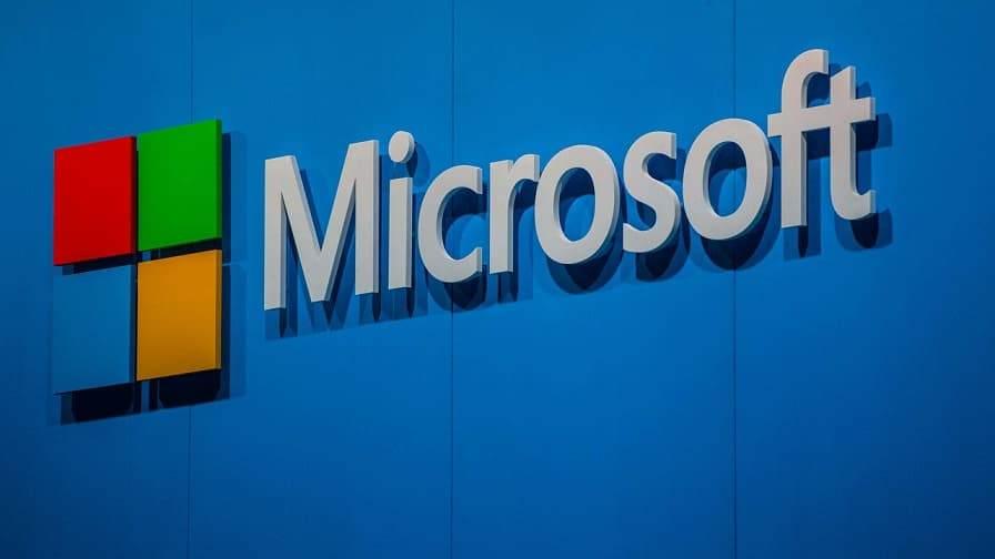 Microsoft Visual C++ Nedir? Kaldırsam Ne Olur?
