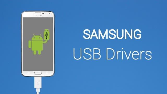 Samsung Android Telefonlar için Windows Sürücüleri,Samsung usb driver