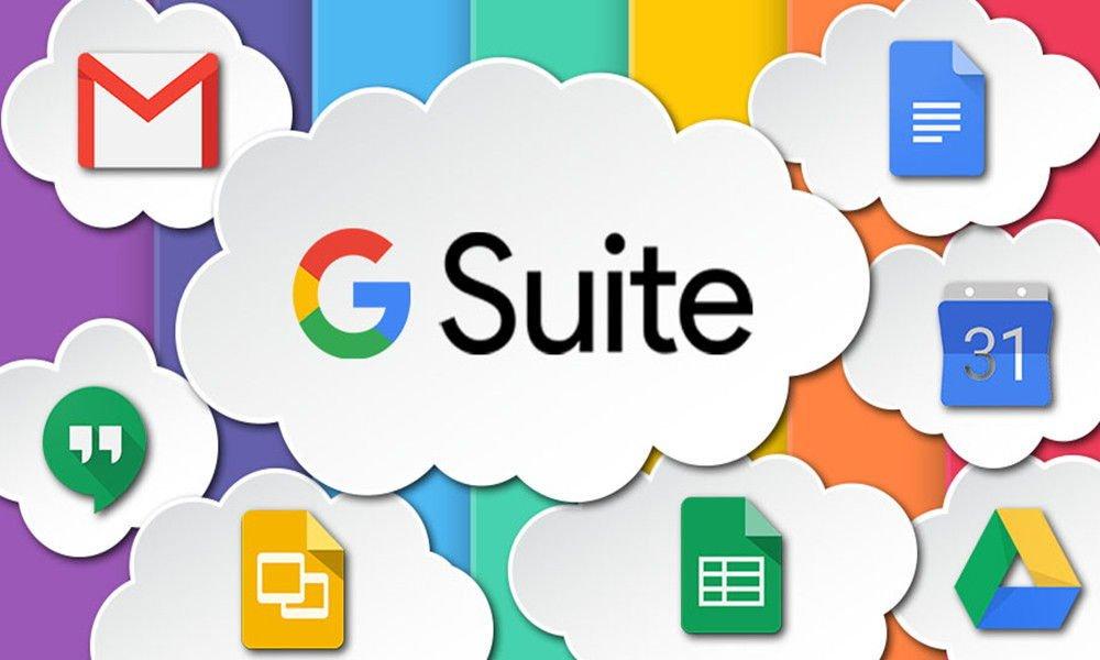 Şirket için Gmail,firma için Gmail,Ücretsiz şirket mail adresi alma