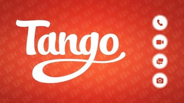 tango-out-kilidi-kaldir-ne-demek-www-TeknolojiDolabi-com