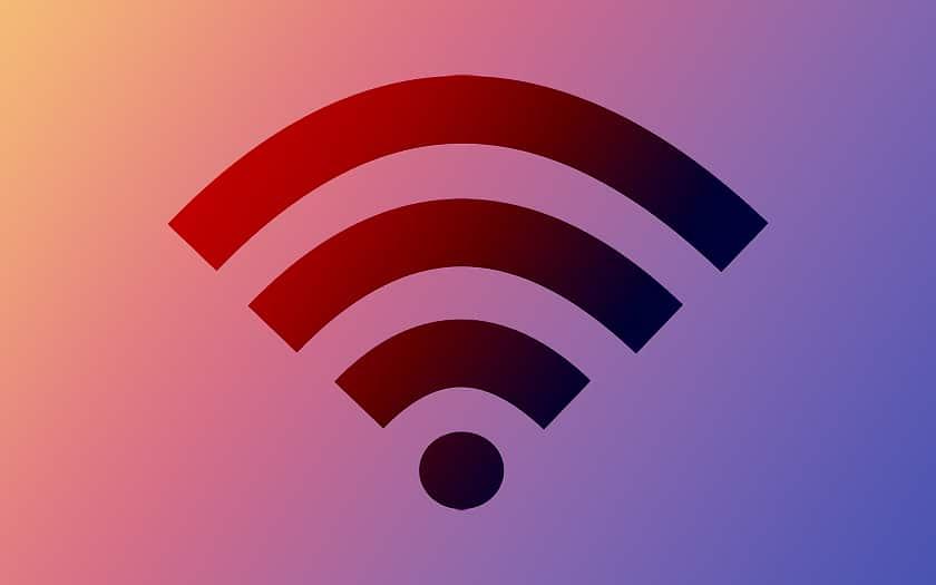 Wifi Ağımda Kimler Var, İnternetime Kimler Bağlanmış ?