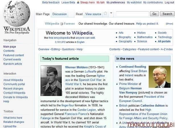 wikipedia_content