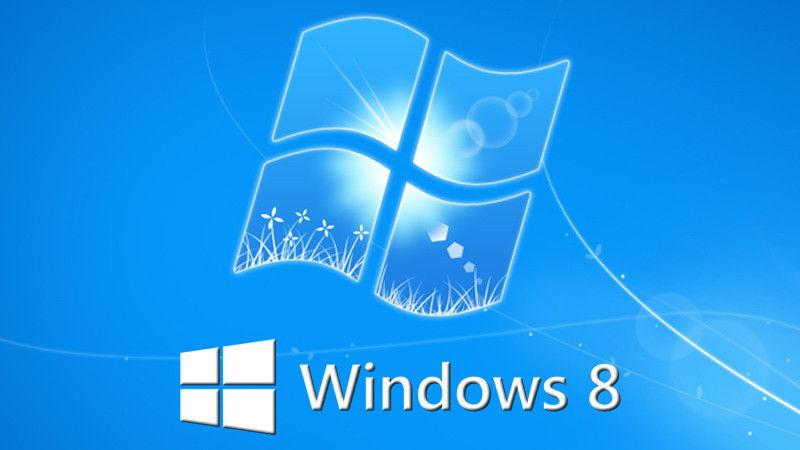 Windows 8'de Microsoft Hesabı Nasıl Kaldırılır?