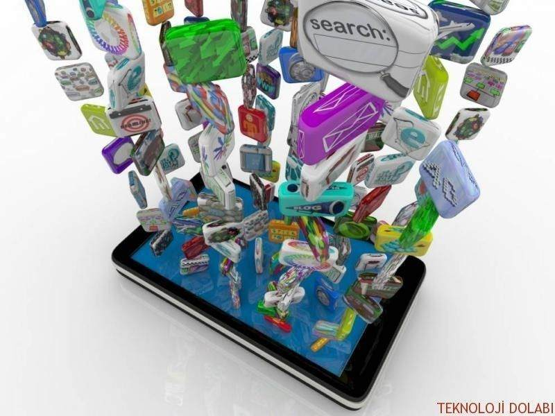 Android Uygulamalarındaki Reklamları Engellemek 2