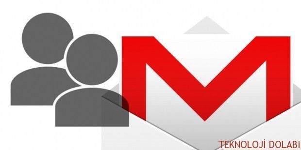 Android'de Birden Fazla (Google) Gmail Hesabı Nasıl Kullanılır? 1