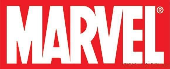 Eski spider-man, x-men, iron man (marvel) çizgi filmlerini nereden izleyebilirsiniz? 1