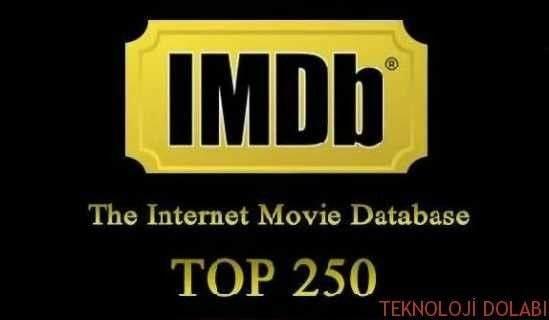 IMDB nasıl kullanılır? Puanlama sistemi nasıl çalışır? 2