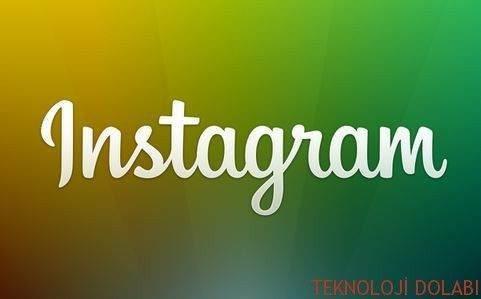Instagramda Takip Ettiklerim Kendiliğinden Artıyor, Ne yapmalıyım ?