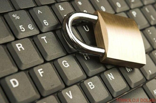 Keylogger-nedir-Nasıl-yapılır-Temizlenir-ve-korunulur-2