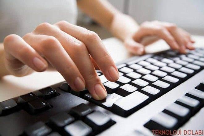 Keylogger-nedir-Nasıl-yapılır-Temizlenir-ve-korunulur-4
