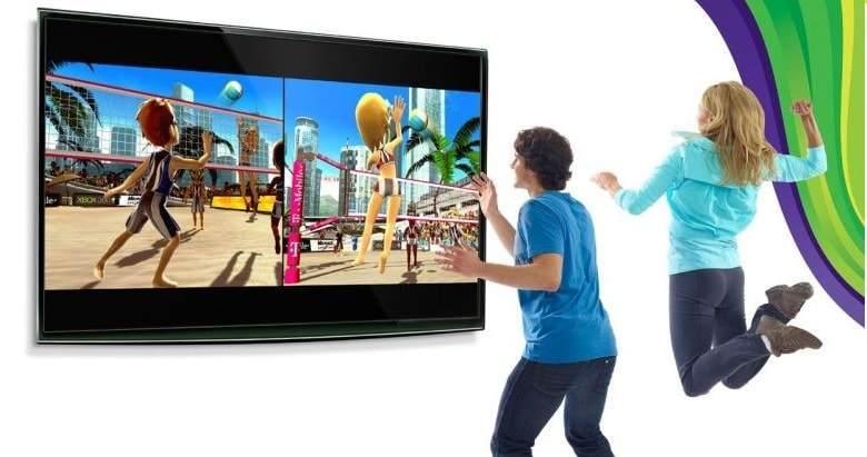Kinect nedir?