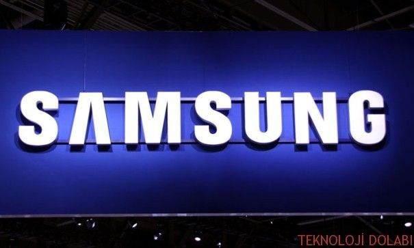 Samsung Cihazlar Açılmama [BRICK] Sorunu 1