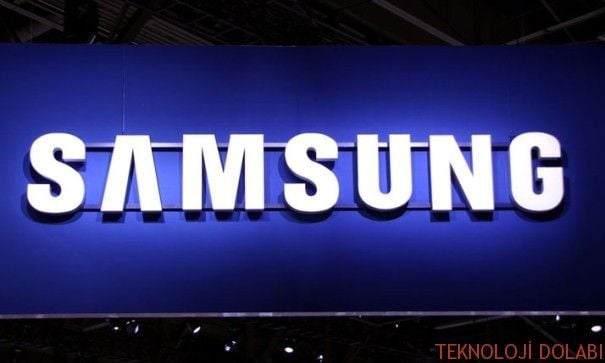 Samsung Cihazlar Açılmama [BRICK] Sorunu