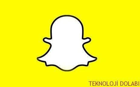 Snapchat Hikayemi izleyenleri Nasıl Görürüm 1
