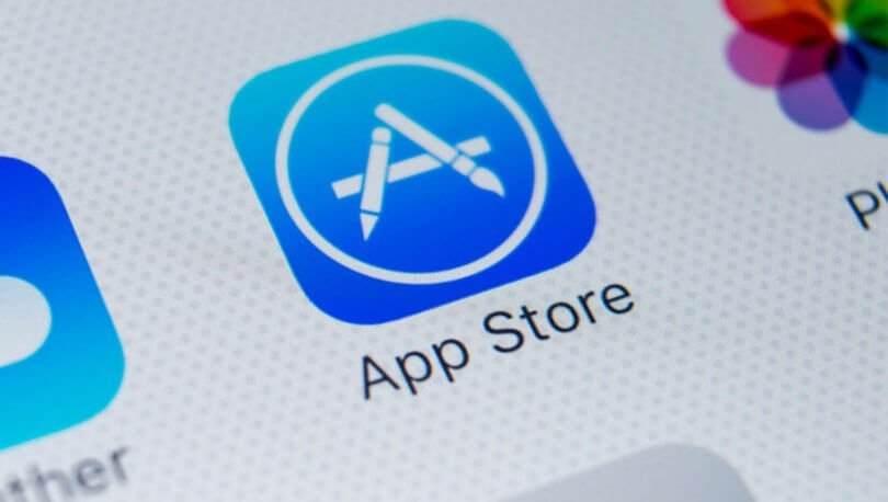 App Store hesabı açma (Kredi kartsız)