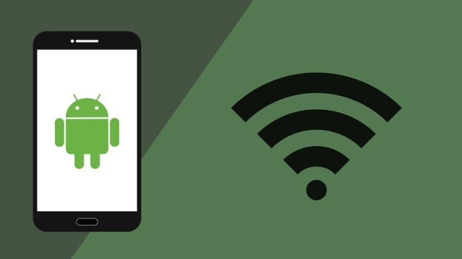 Android Telefonları Modem Olarak Kullanmak