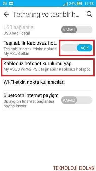 asus-modem-3