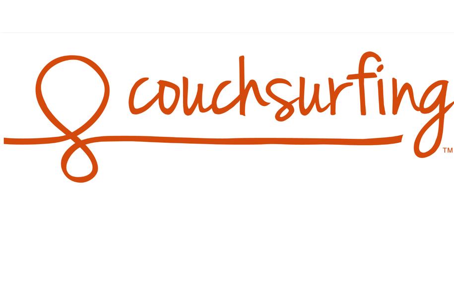 Couchsurfing Hesabını Silme Nasıl Yapılır?