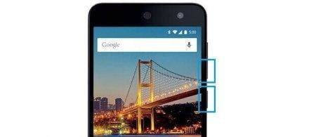 general-mobile-4g-ekran-goruntusu-alma