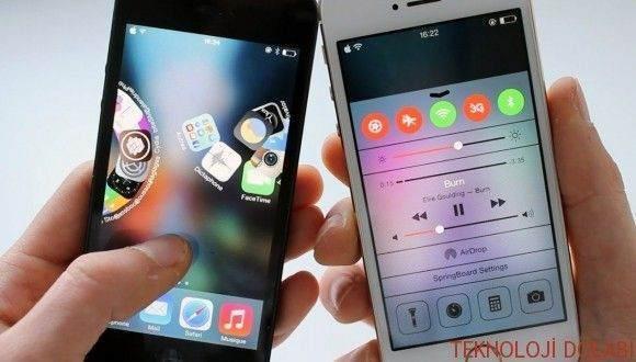 iOS 8.4 ile Uyumlu Tweak Listesi