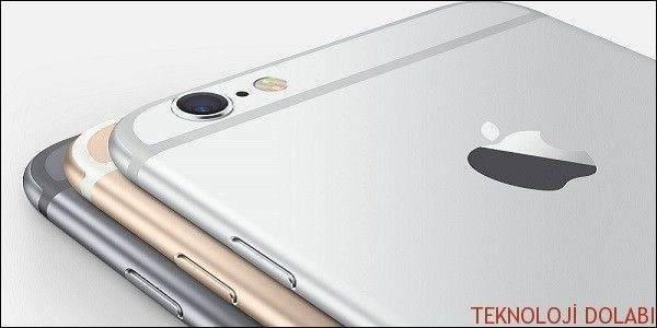 iPhone' da Titreşim Ayarları Nasıl Yapılır ? 1