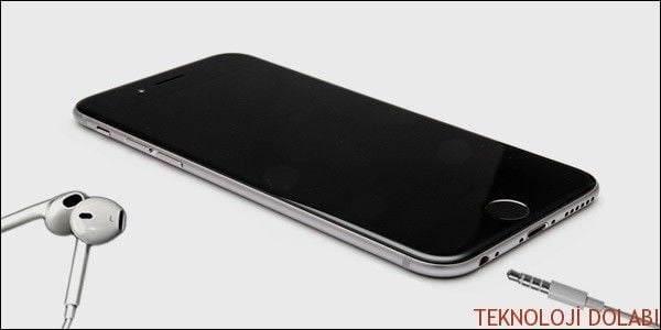 iPhone' da Zamanlayıcı ile Müzik Durdurma Nasıl Ayarlanır? 1