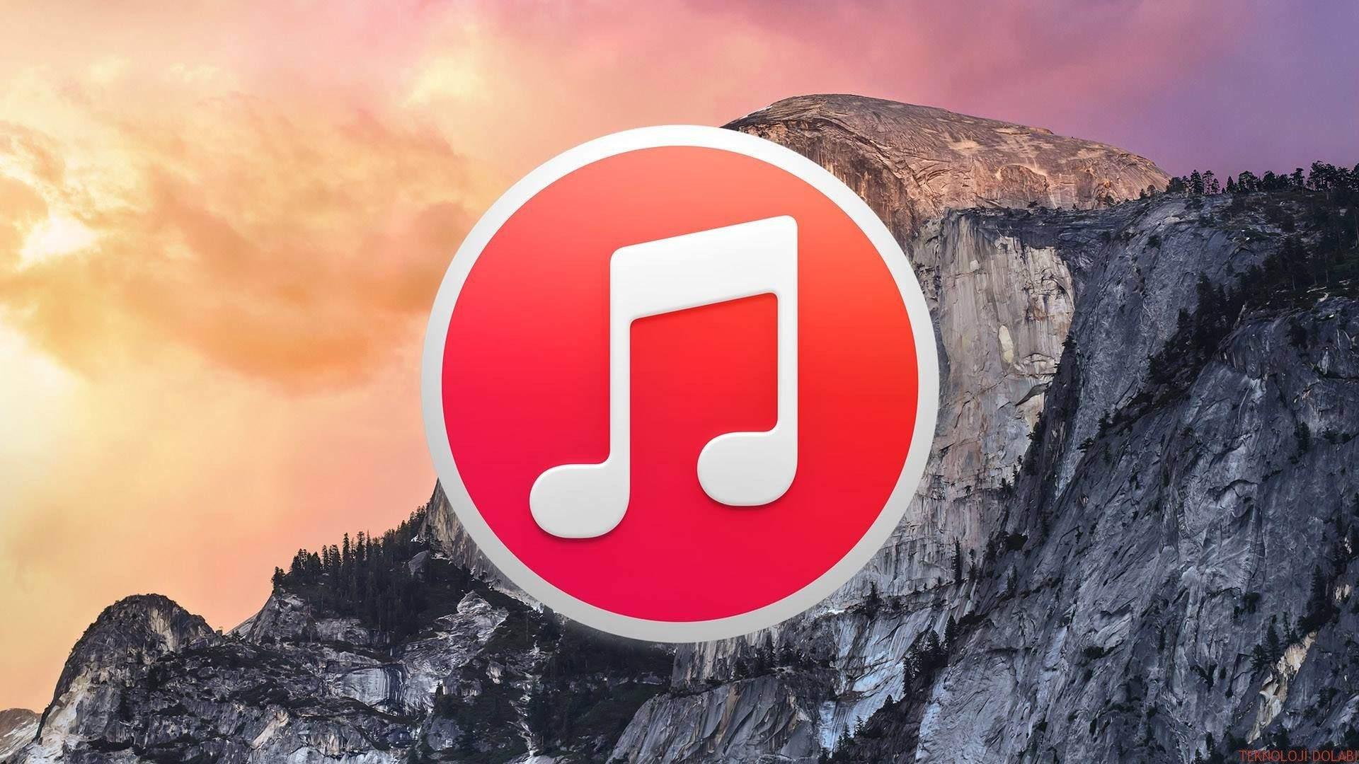 iPhone'da Herhangi Bir Şarkıyı Zil Sesi Yapmak 1